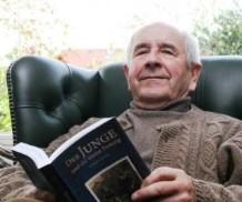 Rudolf Zeinecker Autor