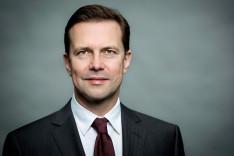 StS Steffen Seibert 2014