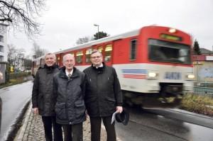 S-Bahn-Linie-schon-bis-2018_ArtikelQuer[1]