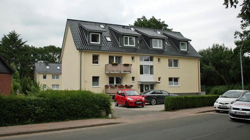 Haus sonnenschein-1