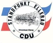 Logo-Ellerau