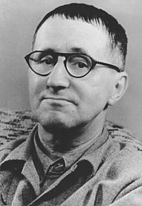 Foto aus Bundesarchiv
