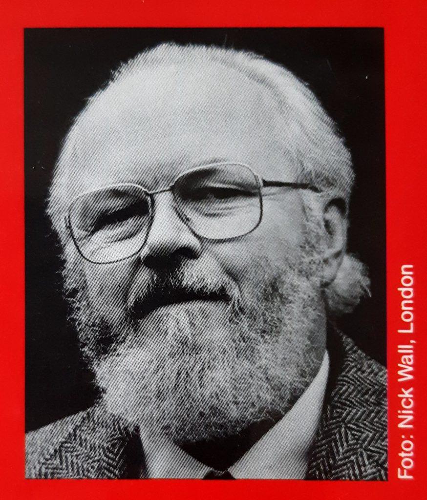 Pedro Waloschek